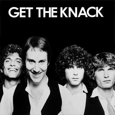 GettheKnack