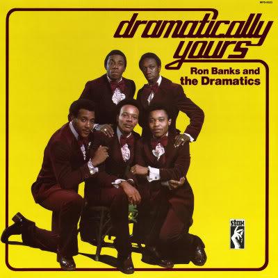 SCD-8523-2The-Dramatics-Dramaticall