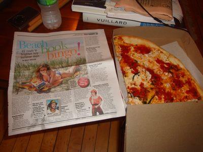 PostPizza