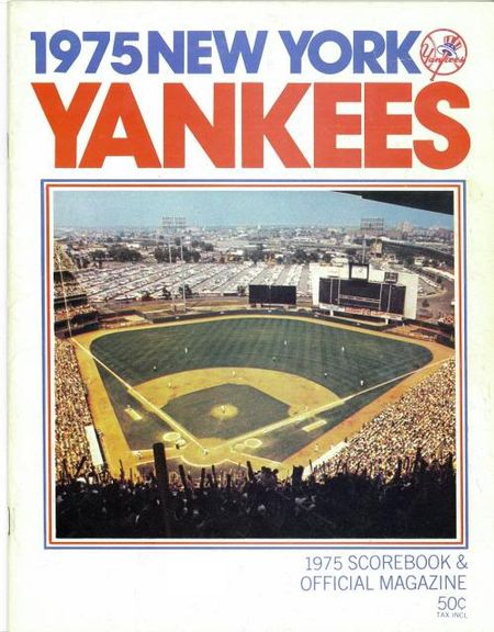 1975Yankeesprogram-01-cover-SheaSta
