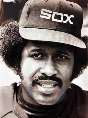 WhiteSox-oscargamble