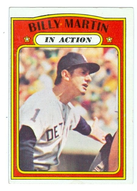 P-530004-billy-martin-baseball-card-1972-topps-34-detroit-tigers-67-aw-44419