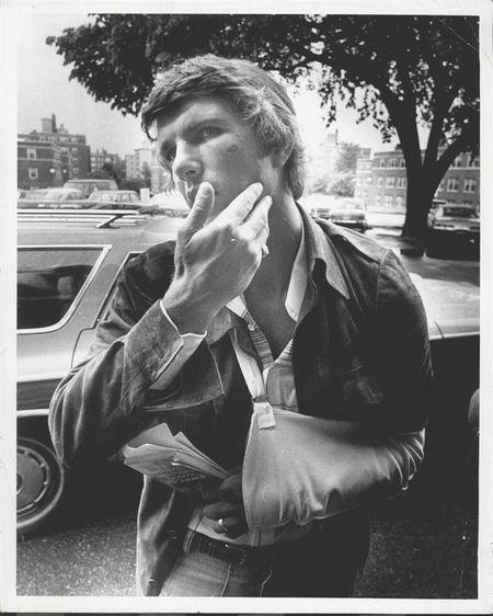 Bill-lee-1976