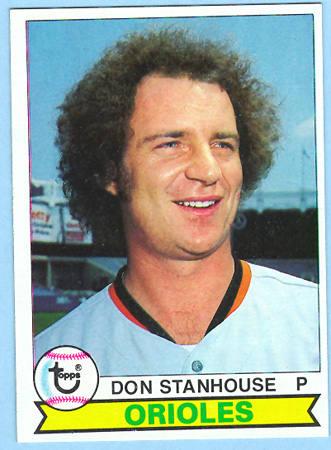 Stanhouse_Dan-1979