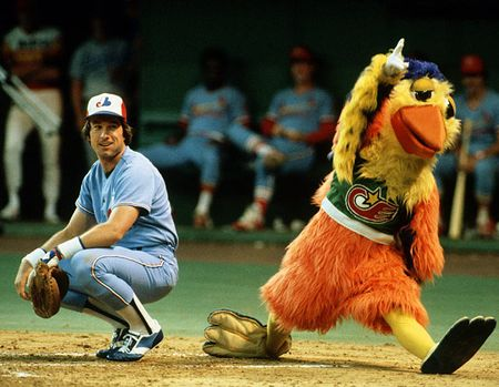 Gary-carter-san-diego-chicken
