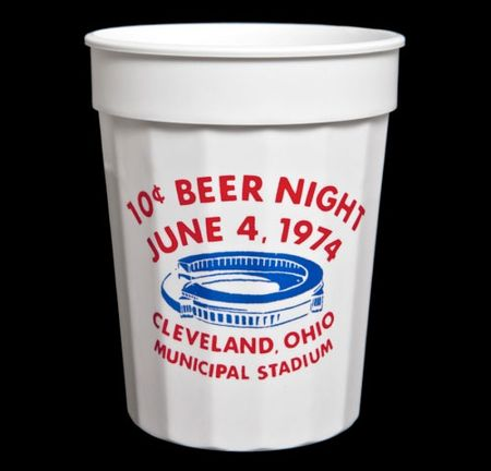 Ten-cent-beer-night