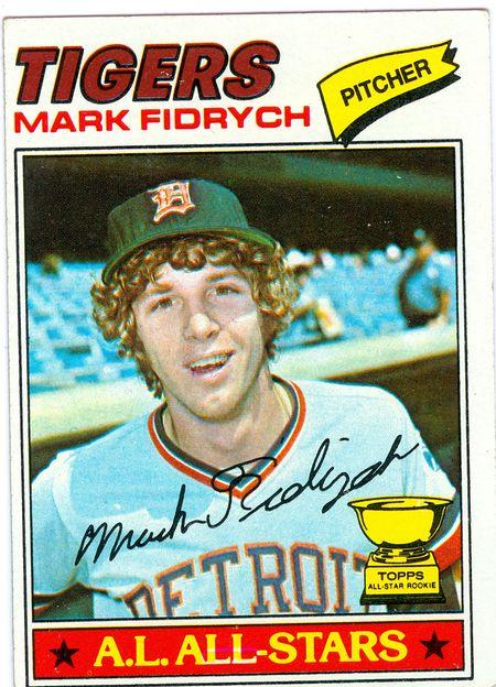 Fidrych