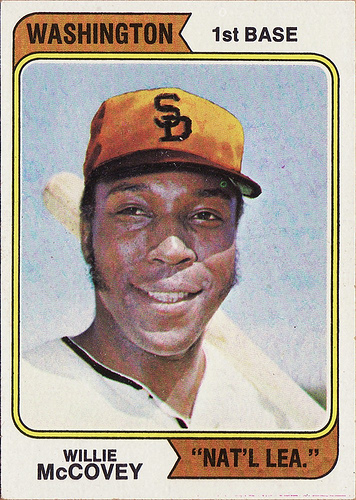 Padres-willie-mccovey
