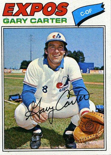 1977-topps-295-gary-carter