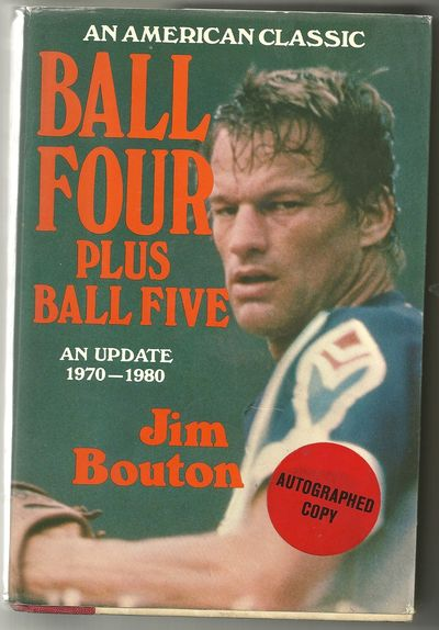 Jim_Bouton-Ball_Four0001