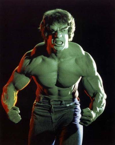 Lou-Ferrigno-Hulk_1335443600