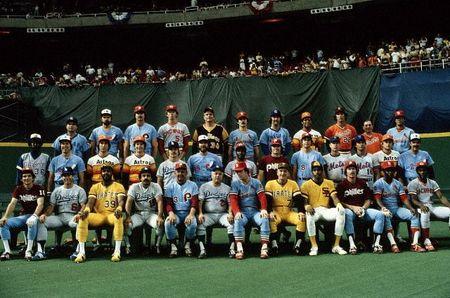 1979NL