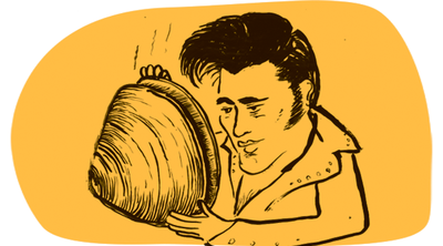Elvis-and-clam-topbox-alt