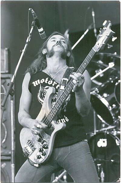 Lemmy-1