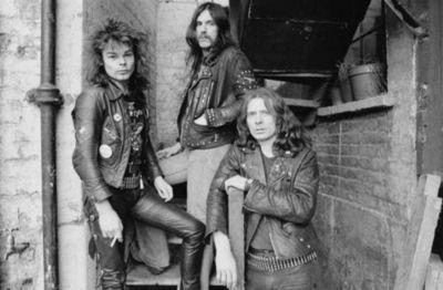 Motorhead1978