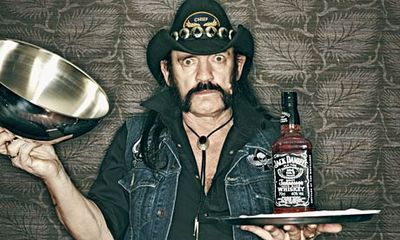 Lemmy-photographed-at-the-006-1