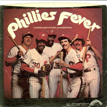 PhilliesFever