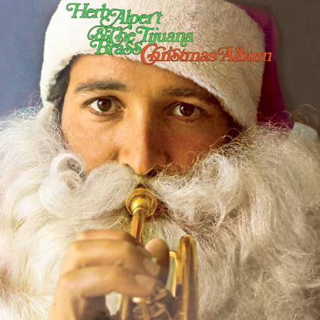 Herb-alpert-christmas-album-1-1481559114