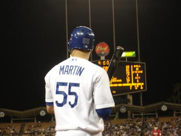 Martin551