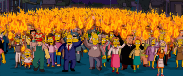 800pxsimpsons_angry_mob