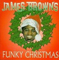 James_browns_funky_christmas_2