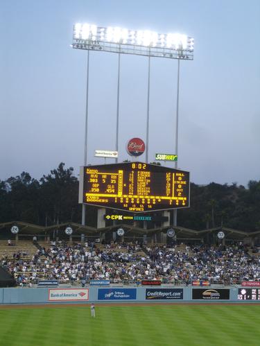Scoreboard1_2