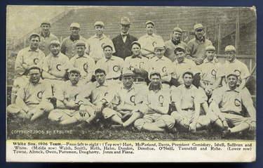 1906_burke_sox