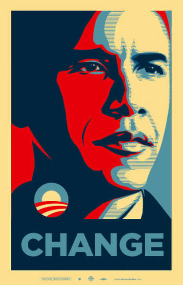 Obama_pic