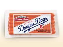 312_dodger_dog_1lb_1
